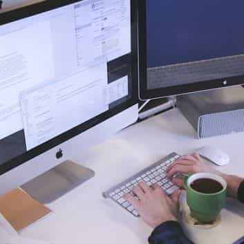 Diploma-in-Computer-Science-and-Cloud-Computing-Distance-Learning