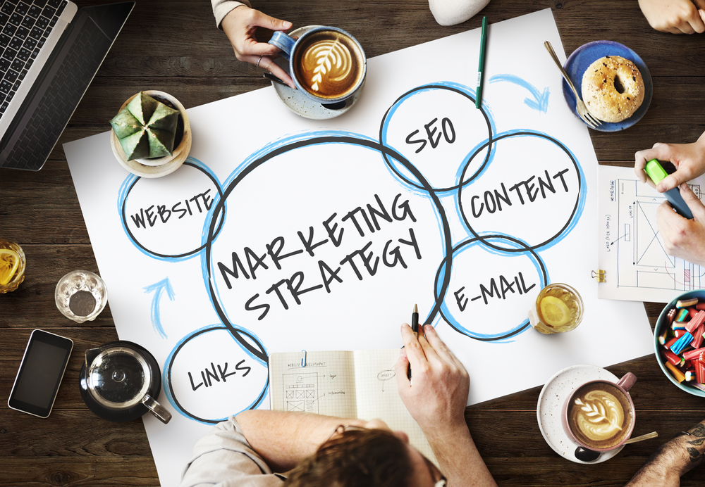 Diploma-in-Digital-Marketing-Evening-Course-Dublin-City-Centre
