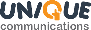 Client-Services-Internship.png