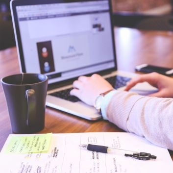 Digital-Marketing-What-skills-do-I-need-to-succeed.jpg