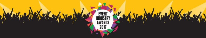 Drum-roll-We-have-been-shortlisted-in-the-category-of-Excellence-in-Education-Training-for-the-Events-Industry-Awards-2017.jpg