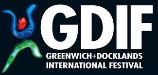Volunteer-with-Greenwich-and-Docklands-International-Festival-2017.jpg